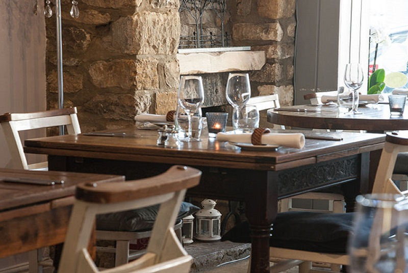 wild-thyme-restaurant-room-chipping-norton-cotswolds-concierge (6)