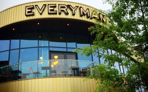 everyman-cinema-stratford-upon-avon-cotswolds-concierge (12)