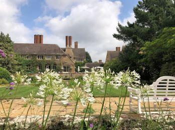 mallory-court-garden-cotswolds-concierge (13)