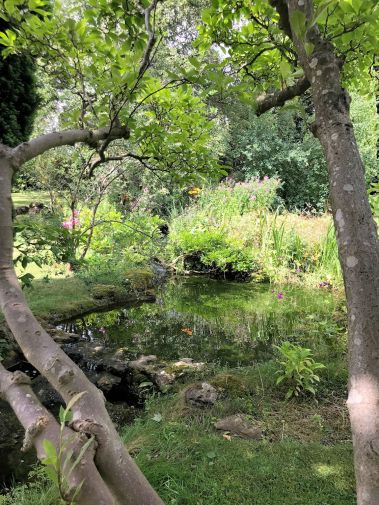 mallory-court-garden-cotswolds-concierge (17)