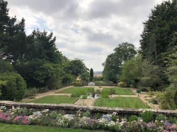mallory-court-garden-cotswolds-concierge (20)