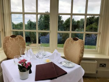 wyck-hill-house-hotel-spa-break-cotswolds-concierge (11)