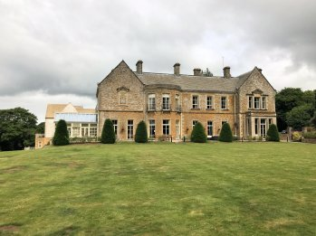 wyck-hill-house-hotel-spa-break-cotswolds-concierge (8)