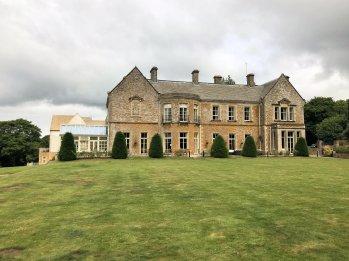 wyck-hill-house-hotel-spa-break-cotswolds-concierge (8)