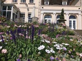 afternoon-tea-brockencote-hall-cotswolds-concierge (16)