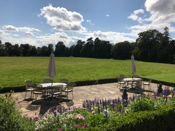 afternoon-tea-brockencote-hall-cotswolds-concierge (20)
