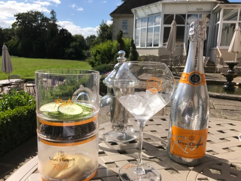afternoon-tea-brockencote-hall-cotswolds-concierge (22)