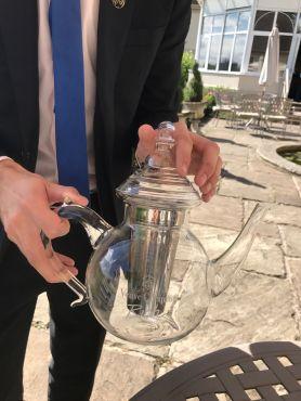 afternoon-tea-brockencote-hall-cotswolds-concierge (23)