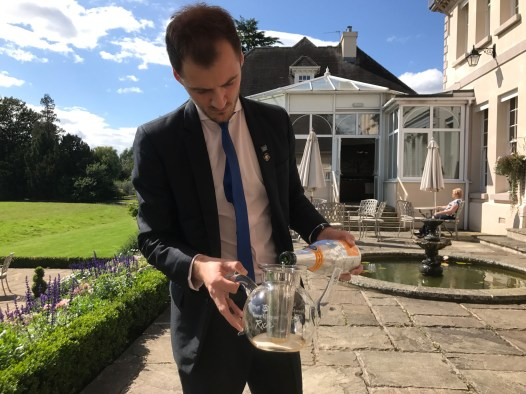 afternoon-tea-brockencote-hall-cotswolds-concierge (25)