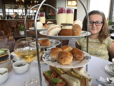 afternoon-tea-brockencote-hall-cotswolds-concierge (38)