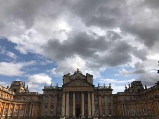 blenheim-palace-woodstock-cotswolds-concierge (23)