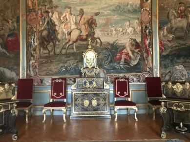 blenheim-palace-woodstock-cotswolds-concierge (32)