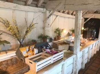 cogges-manor-farm-cotswolds-concierge (33)