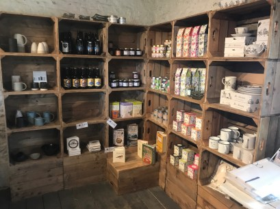 cogges-manor-farm-cotswolds-concierge (4)