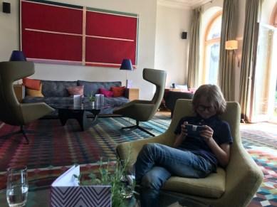 cowley-manor-kids-summer-cotswolds-concierge (12)