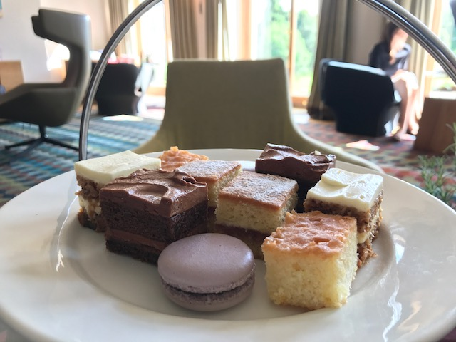 cowley-manor-kids-summer-cotswolds-concierge (15)