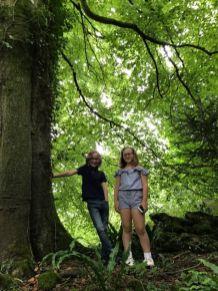 cowley-manor-kids-summer-cotswolds-concierge (29)