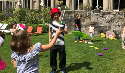 cowley-manor-kids-summer-cotswolds-concierge (49)