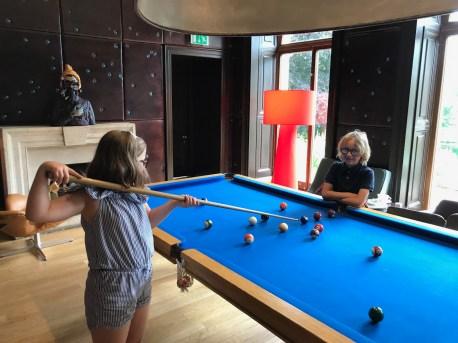 cowley-manor-kids-summer-cotswolds-concierge (51)