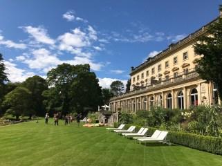 cowley-manor-kids-summer-cotswolds-concierge (6)