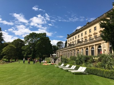 cowley-manor-kids-summer-cotswolds-concierge (6)