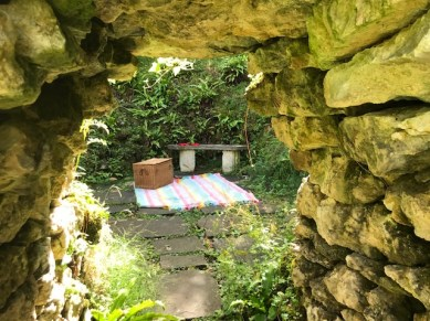 cowley-manor-kids-summer-cotswolds-concierge (9)