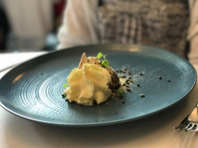 lunch-greenway-hotel-cheltenham-cotswolds-concierge (26)