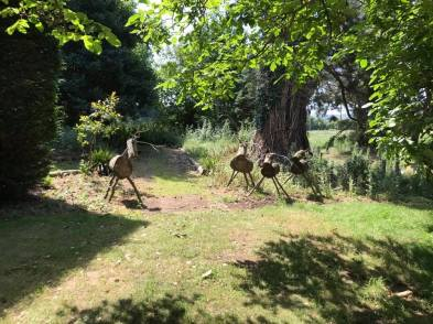 lunch-greenway-hotel-cheltenham-cotswolds-concierge (3)