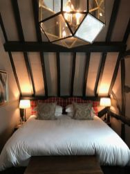 lygon-arms-hotel-broadway-cotswolds-concierge (34)