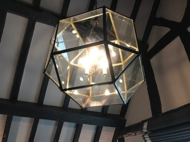 lygon-arms-hotel-broadway-cotswolds-concierge (35)