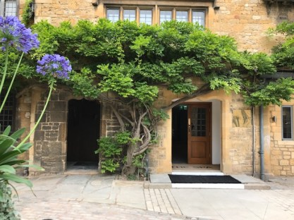 lygon-arms-hotel-broadway-cotswolds-concierge (41)