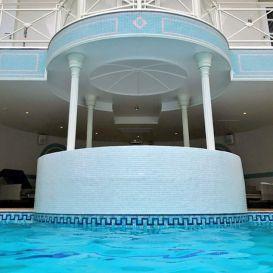 lygon-arms-hotel-broadway-cotswolds-concierge (48)