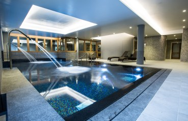 mallory-court-spa-cotswolds-concierge-competition (2)
