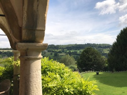 painswick-hotel-cotswolds-concierge-summer (15)