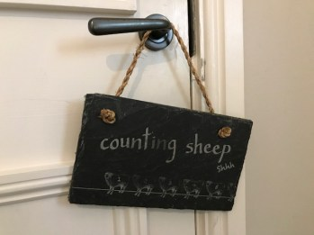 painswick-hotel-cotswolds-concierge-summer (23)