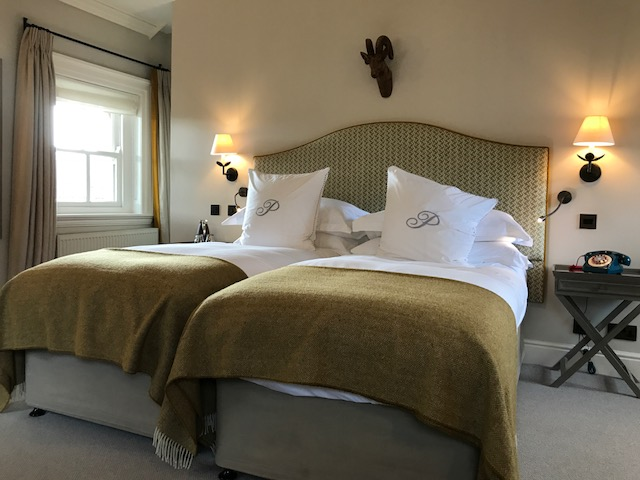 painswick-hotel-cotswolds-concierge-summer (25)
