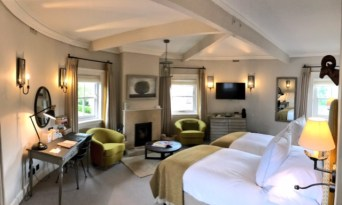 painswick-hotel-cotswolds-concierge-summer (27)