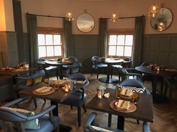 painswick-hotel-cotswolds-concierge-summer (34)