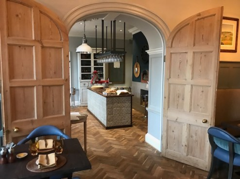 painswick-hotel-cotswolds-concierge-summer (36)