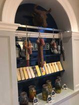 painswick-hotel-cotswolds-concierge-summer (47)