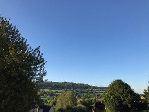 painswick-hotel-cotswolds-concierge-summer (56)