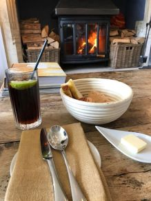 painswick-hotel-cotswolds-concierge-summer (9)