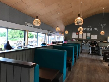 slimbridge-wetlands-centre-cotswolds-concierge (13)
