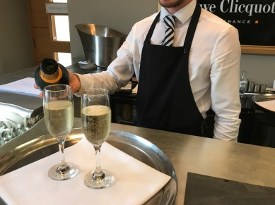 spa-day-greenway-hotel-cheltenham-cotswolds-concierge (10)