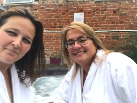 spa-day-greenway-hotel-cheltenham-cotswolds-concierge (5)