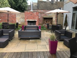 spa-day-greenway-hotel-cheltenham-cotswolds-concierge (7)