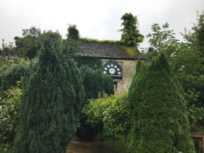 wild-duck-sunday-lunch-cotswolds-concierge (28)