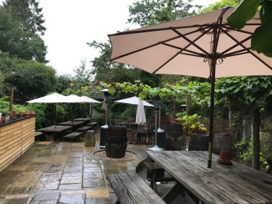 wild-duck-sunday-lunch-cotswolds-concierge (7)