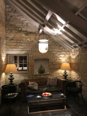 garden-room-dormy-house-cotswolds-concierge (33)