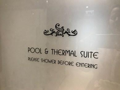 mallory-court-luxury-spa-break-cotswolds-concierge (12)